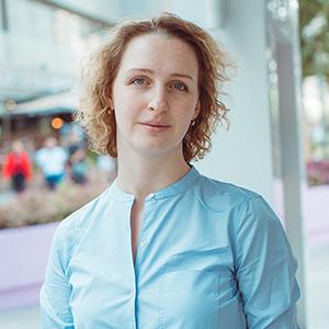 Юлия Майтова
